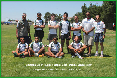 2012_06_17 Rugby Peninsula Green Middle School - Morgan Hill Sevens Champions 9164 06-17-12