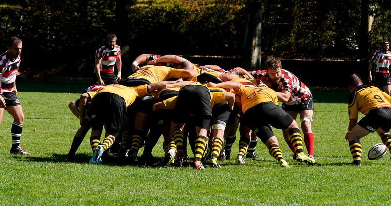 Rugby RFC Basel v  RC Schaffhausen (11) © Klaus Brodhage