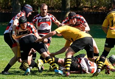 Rugby RFC Basel v  RC Schaffhausen (22) © Klaus Brodhage