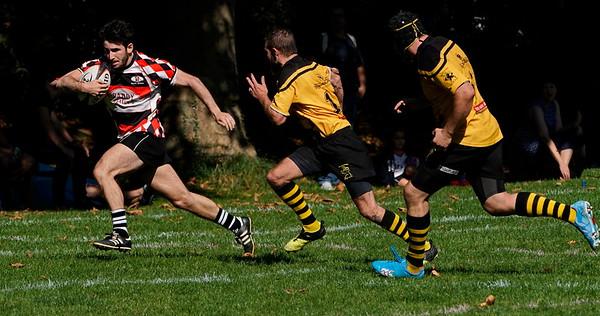Rugby RFC Basel v  RC Schaffhausen (19) © Klaus Brodhage