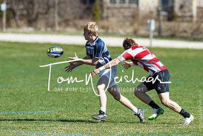rugby (107 of 385)