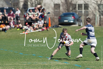 rugby (113 of 385)