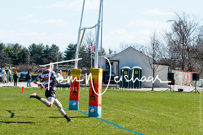 rugby (108 of 385)