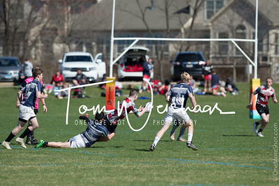 rugby (114 of 385)