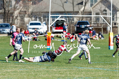 rugby (115 of 385)
