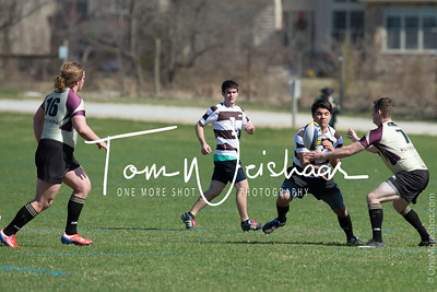 rugby (100 of 385)