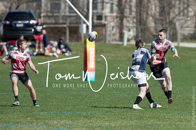 rugby (112 of 385)
