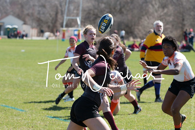 rugby (1 of 53)