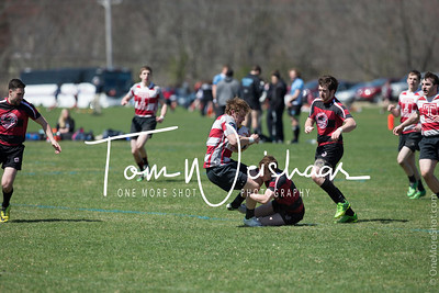rugby (11 of 53)