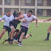 2016-12-30 Rugby USA HSAA Winter Camp - Tackle 2