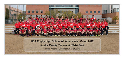 2012_12-30 Rugby USA HSAA Junior Varsity Team Pic w Title 12-30-12