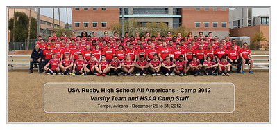 2012_12-30 Rugby USA HSAA Varsity Team Pic w Title 12-30-12