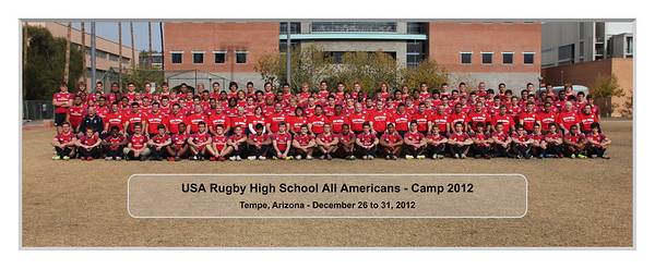 2012_12-30 Rugby USA HSAA All Camp Team Pic w Title 12-30-12