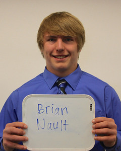 Nault,Brian JV 8 12-26-12II