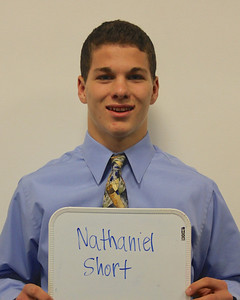 Short,Nathaniel JV 11 12-26-12