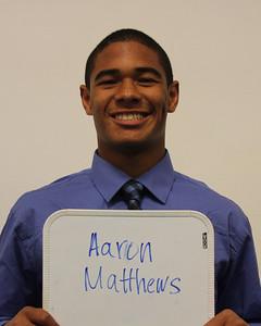 Mattews,Aaron JV 11 12-26-12