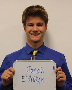Eldridge,Johna JV 9 12-26-12