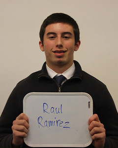 Ramirez,Raul JV 10 12-26-12
