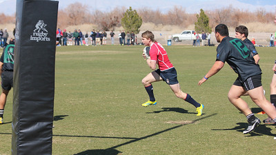 2013_02-09 Rugby HSAA-1 LV Semifinal Game vs OR Loggers 8