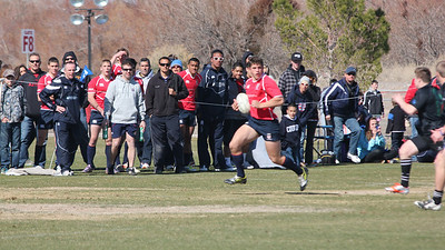 2013_02-09 Rugby HSAA-1 LV Semifinal Game vs OR Loggers 3