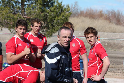 2013_02-09 Rugby HSAA LV Off Field Pics  16
