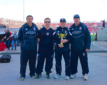 2013_02-09 Rugby HSAA LV Coaches w trophy A  5394