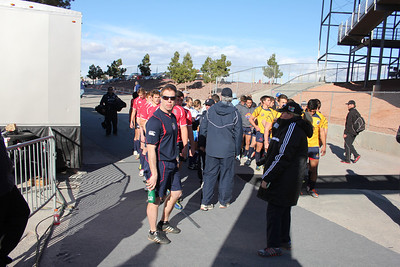 2013_02-09 Rugby HSAA LV Off Field Pics  19 (1)