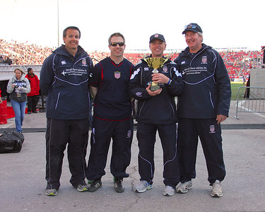 2013_02-09 Rugby HSAA LV Coaches w trophy A  5395