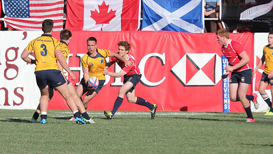 2013_02-09 Rugby HSAA-1 LV Champ Game vs BC-1 42