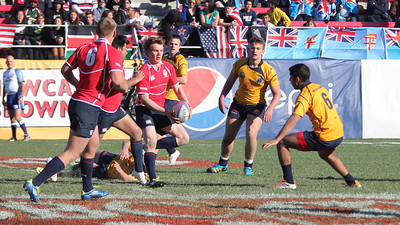 2013_02-09 Rugby HSAA-1 LV Champ Game vs BC-1 22