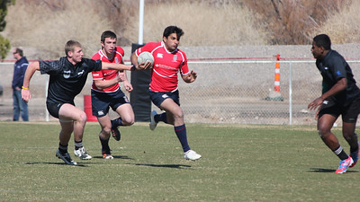 2013_02-09 Rugby HSAA-1 LV Semifinal Game vs OR Loggers 17
