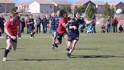 2013_02-09 Rugby HSAA-2 LV Game Action  23