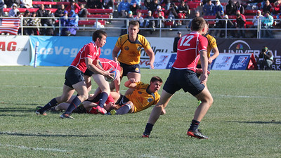 2013_02-09 Rugby HSAA-1 LV Champ Game vs BC-1 14