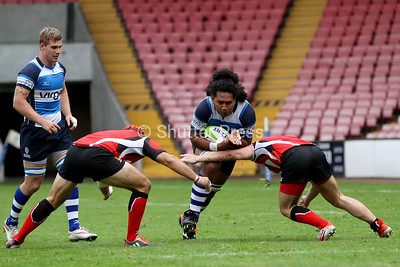 Darlington Mowden Park vs Blaydon in National League One_Sat, 10-Sep-16_016