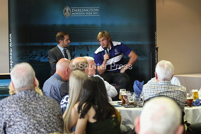 Darlington Mowden Park vs Blaydon in National League One_Sat, 10-Sep-16_003