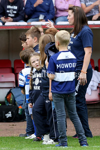 Darlington Mowden Park vs Blaydon in National League One_Sat, 10-Sep-16_010