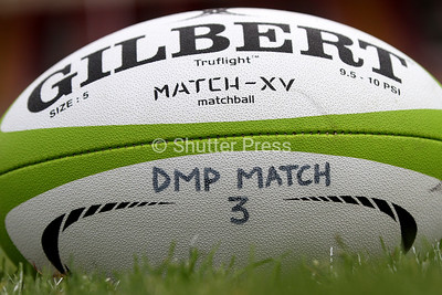 Darlington Mowden Park vs Blaydon in National League One_Sat, 10-Sep-16_022