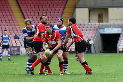 Darlington Mowden Park vs Blaydon in National League One_Sat, 10-Sep-16_025