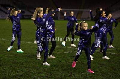Darlington Mowden Park vs Coventry_10-Dec-16_016