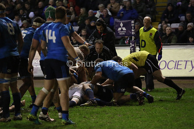 RBS Six Nations - England Under 20s vs Italy Under 20s_24-Feb-17_145