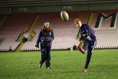 RBS Six Nations - England Under 20s vs Italy Under 20s_24-Feb-17_162