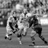 Rugby Union Season 2010-11 : 47 galleries with 12674 photos