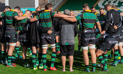 LRCC_CaptainsRunSaracensGP_Oct2019_92