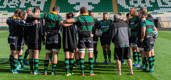 LRCC_CaptainsRunSaracensGP_Oct2019_74