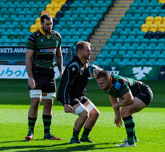 LRCC_CaptainsRunSaracensGP_Oct2019_59