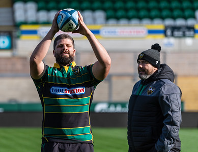 LRCC_CaptainsRunSaracensGP_Oct2019_33