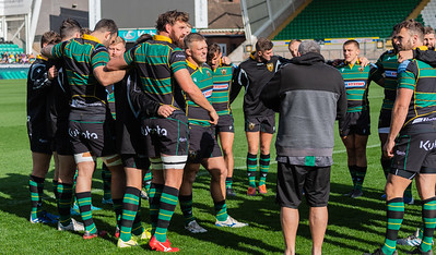 LRCC_CaptainsRunSaracensGP_Oct2019_83
