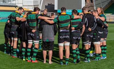 LRCC_CaptainsRunSaracensGP_Oct2019_96