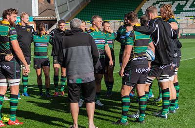 LRCC_CaptainsRunSaracensGP_Oct2019_88