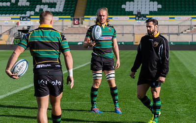 LRCC_CaptainsRunSaracensGP_Oct2019_69